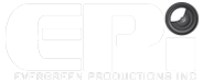 Evergreen Productions